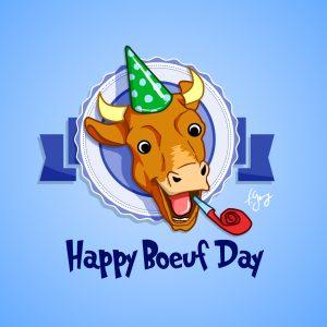 happy_boeuf_day