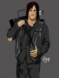 Daryl (1)