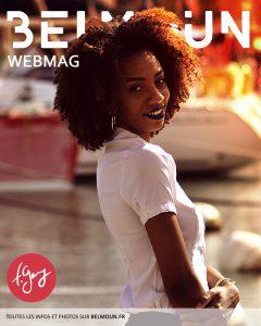 Cover-Ananda