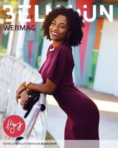 Cover-Melika