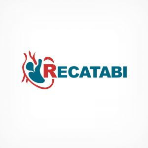 RECATABI - Logo