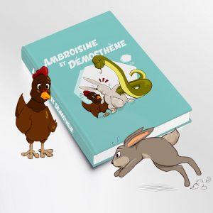 book-dem-amb4