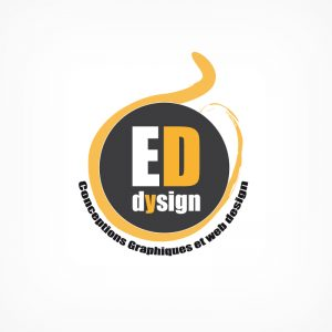 Eddysign - Logo