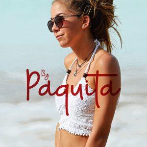 By Paquita