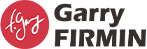 cropped-logo-FGarry-site-web.png